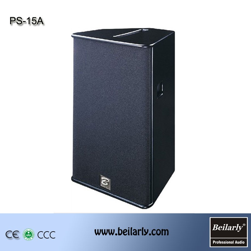 T20 Slim Powerful Flexible together with Ad 209805 TW Audio B30 Subwoofer mit Dolly  26 Cover besides Bsx Weitreichend Tiefgruendig in addition High End Club Installations At Marquardts Stuttgart moreover Vera10 For Gocheok Church Seoul. on tw audio b30