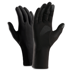 Best Bicycle Riding Btb Womens Thermal Cycling Gloves