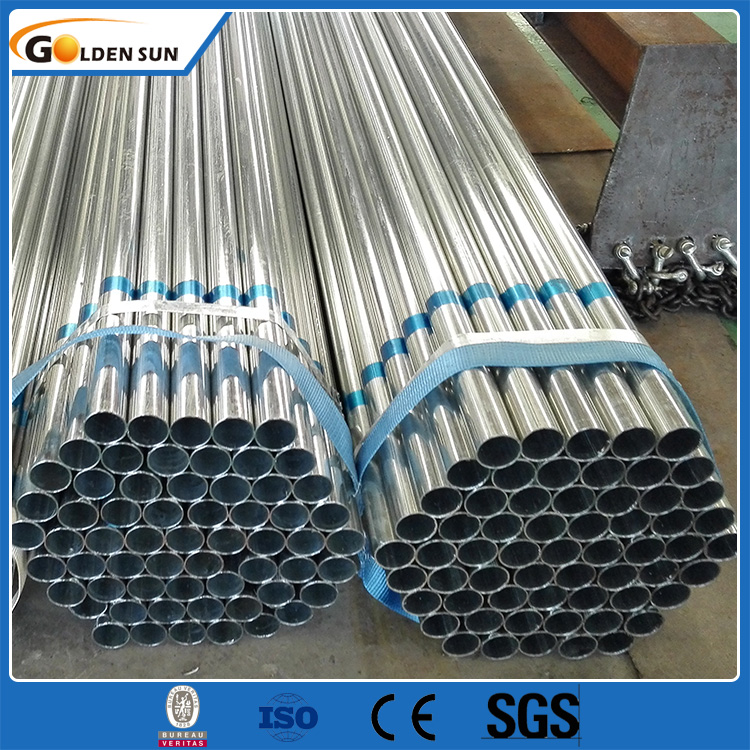 china factory gi pipe schedule 40 price philippines buy steel pipecarbon steel pipegi pipe schedule 40 price philippines product on alibabacom