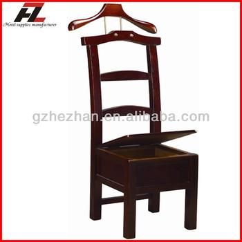 Valet Valet Stuhl Holz Moderne Massivholz Valet Stuhl Stuhl Wohnzimmerdiy Herrendiener Stehen Verkauf Für Für Stehen Buy Valet Massivholz Stehen e9bDEIYH2W