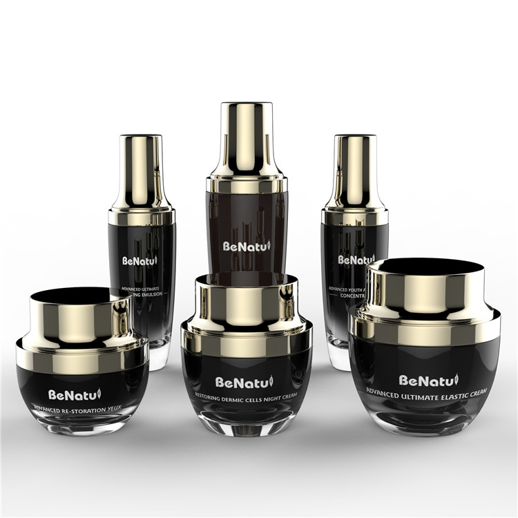 New arrival skin care microsphere moisturizing eye cream private label remove dark circles eye cream