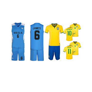 Press Football Iron On Soccer Heat Transfer jersey numbers and letters