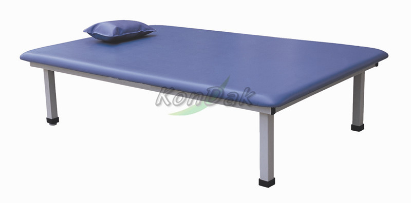 Rehabilitation equipment wide low exercise table buy for Exercice table
