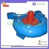 Simple Structure And Durable China Supplier Machines For Sale Pelton Turbine Design