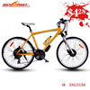 elektrikli bisiklet Aluminum alloy 29 inch rechargeable bicycle SO-2