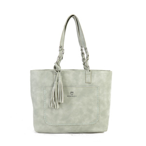 e5489bc3ee0e Fancy Handbag