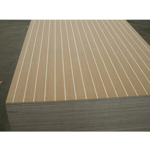 High quality 18mm 25mm waterproof plywood board