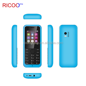 Dual Sim Mobile Phone With Voice Changer, Dual Sim Mobile