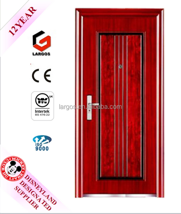 Lowes Exterior Wood Doors  Lowes Exterior Wood Doors Suppliers and  Manufacturers at Alibaba comLowes Exterior Wood Doors  Lowes Exterior Wood Doors Suppliers and  . Lowes Exterior Doors Sale. Home Design Ideas