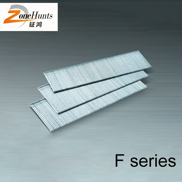 Wire Staples Wholesale, Hardware Suppliers - Alibaba