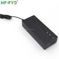 HF-FYD FY1505882000 58.8V 2A wheelchairs battery charger