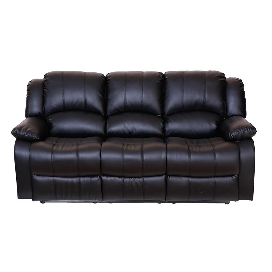 Peachy Ashley Furniture Leather Recliner Reclining Sofa Recliner Single Sofa Buy Ashley Furniture Leather Recliner Recliner Single Sofa Reclining Sofa Home Interior And Landscaping Mentranervesignezvosmurscom