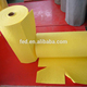 high quality chemical absorbent pad