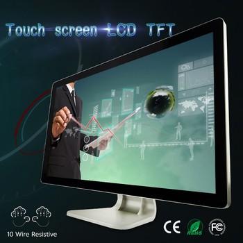 New Design Aio Diy Barebone Pc Touch Screen Laptop I7 Buy Touch Screen Aio Diy Barebone Pc Laptop I7 Product On Alibaba Com