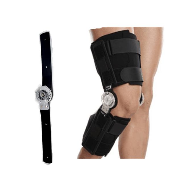 1be2b8662b China therapy knee brace wholesale 🇨🇳 - Alibaba