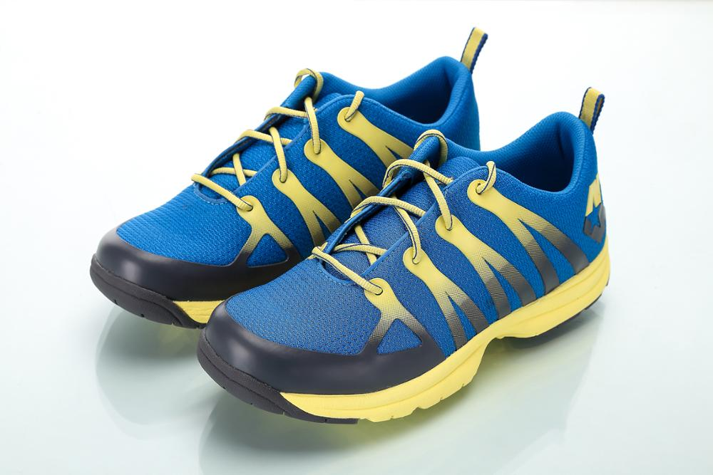shoe sport shoe shoe fashion men top casual running New no qualtiy sew x1zRT1w