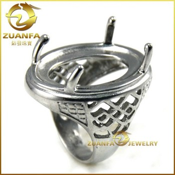 mohter ring ring settings without stones mens ring buy