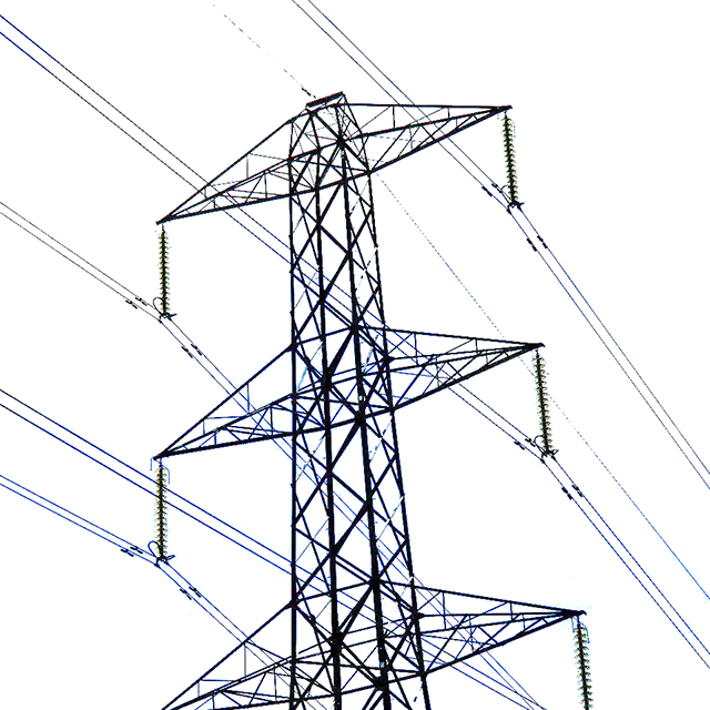 Electric Powered Electric Powered Suppliers And Manufacturers At