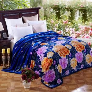 Popular Mink Blanket Buy Cheap Mink Blanket Lots From