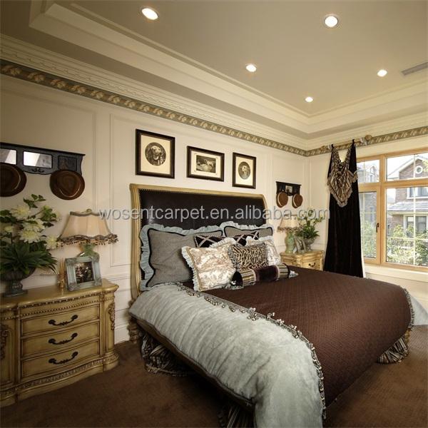 Luxus design handarbeit heimtextilien boden teppich teppiche ...