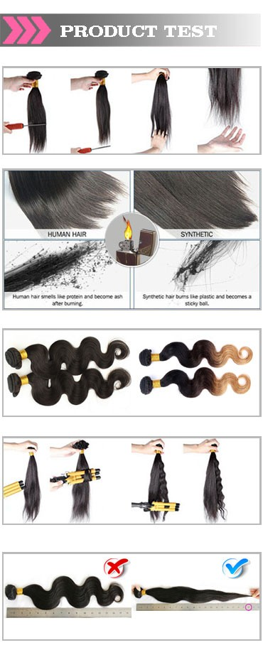 Fashion full head long wavy high quality heat resistant fiber synthetic clip in half wig hair extensions