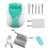 USB Rechargeable electric foot exfoliating brush