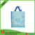 china manufacturer Best price shopping websites woven tote bag