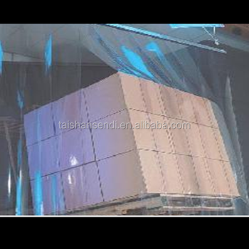 Curtains Ideas accordion curtain : Tinted Shower Pvc Curtains Outdoor,Pvc Accordion Curtain - Buy ...