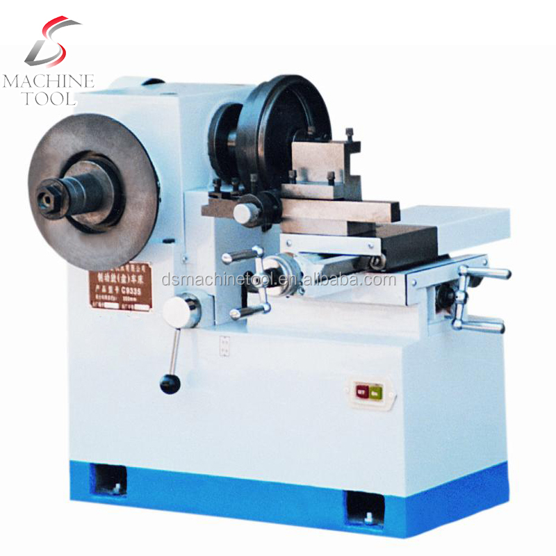 Phenomenal Model C9335 Brake Disc Drum Lathe View Brake Disc Lathe Ds Machinetool Product Details From Zaozhuang Ds Machine Tool Co Ltd On Alibaba Com Gmtry Best Dining Table And Chair Ideas Images Gmtryco