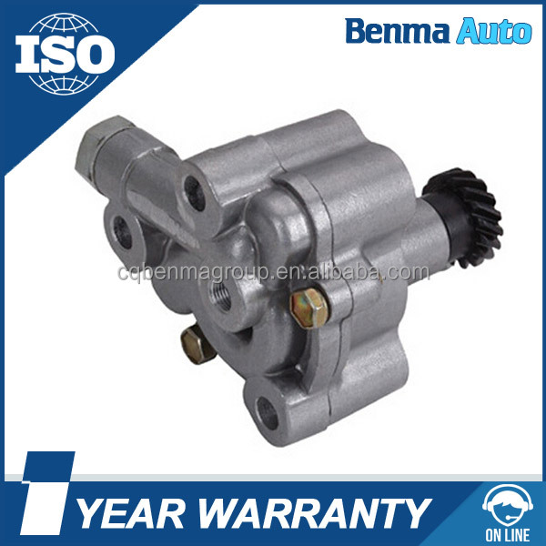 pump oil 6021802201 6021801301 6021801301S1 6021801701 6021801701S1 6021802201S1 For MERCEDES E - CLASS