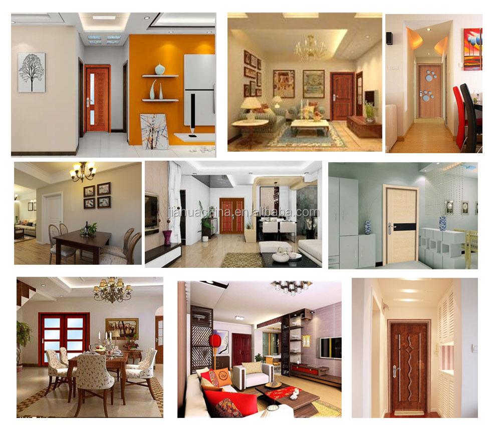 Fashion design solid wooden door used solid wood interior doors fashion design solid wooden door used solid wood interior doors luxury interior wood door eventelaan Image collections