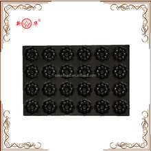 4 5 6 7 8 9 10 11 12 inch round square dome donut heart shaped springform roasting ring traybake baking cake tin
