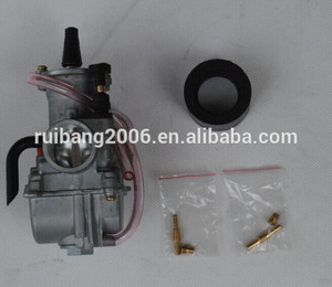 Power Jet Carb Wholesale, Carb Suppliers - Alibaba