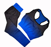 New arrival Wholesale Yoga Suits for Women Yoga Leggings Gym Sport Best Quality Running Bra