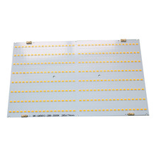 High quality quantum boards customized pcb with samsung