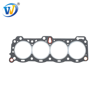 Car Engine Replacement Cost The Best Repair Making A Head Gasket
