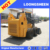 Di lusso 60HP Mini Skid Steer Loader Con Accessori