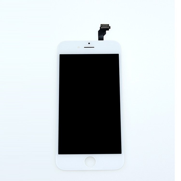 screen lcd for iphone 6 plus,for iphone 6 plus display,for iphone 6 plus ecran