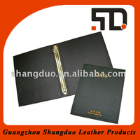 Wholesale Low Price High Quality Hotel Leather Service Directory