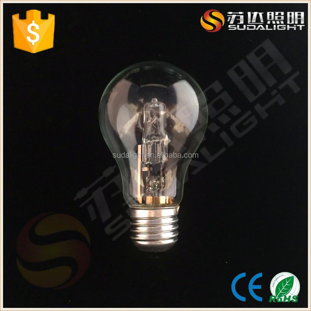 Manufacturer Energy Saving Bulb Globe Light Lamp Energy Saving Bulb Globe Light Lamp Wholesale