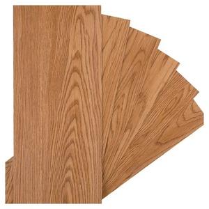 Cheap Price Durable pvc vinyl flooring, pvc laminated wooden look flooring