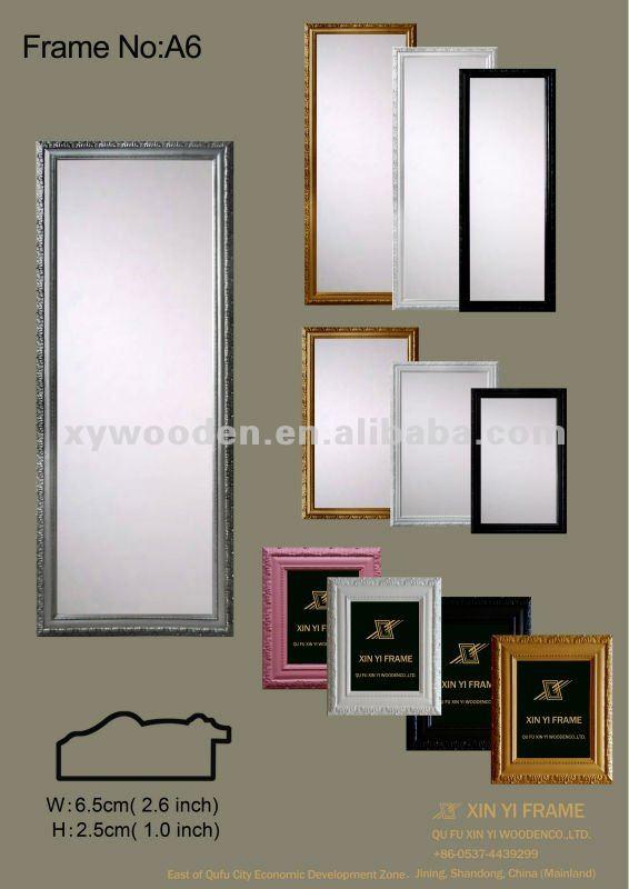 China Großhandel Schlafzimmer Dressing Spiegel Stilvollen Holz Dressing  Spiegel Design Vintage Ganzkörperspiegel - Buy  Ganzkörperspiegel,Schlafzimmer ...