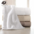 Wholesale100% Cotton 30*30Cm Size Plain Woven Softextile Hotel Bath Hand Towel Terry