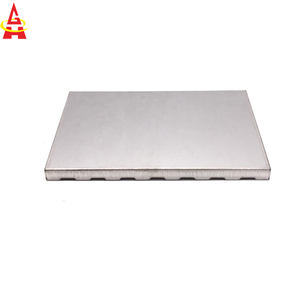 small parts stamping tin plate rf shield cans for pcb/ sheet metal stamping