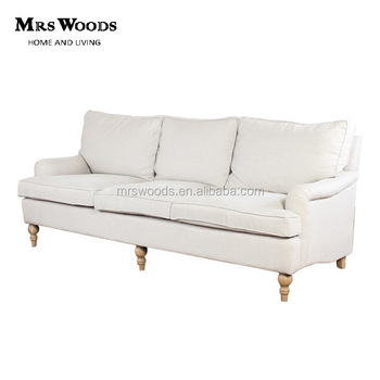 Miraculous Natural Linen Upholstered English Rolled Arm Sofa Buy English Rolled Arm Sofa English Rolled Arm Sofa English Rolled Arm Sofa Product On Alibaba Com Gamerscity Chair Design For Home Gamerscityorg