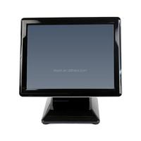 cash register price /pos terminal /cheap pos system AB-7500
