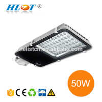 Factory price waterproof 150w new model led street light