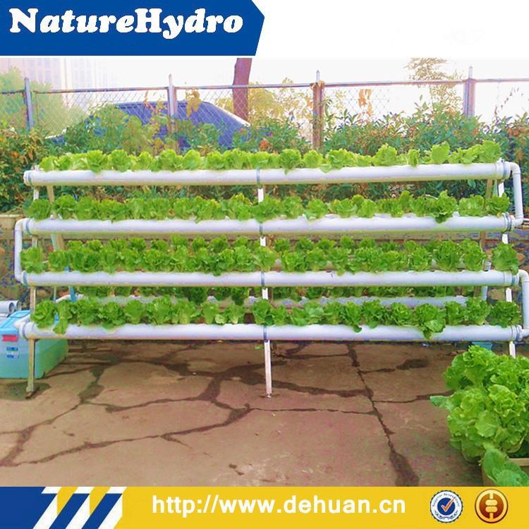 for Sistema de riego vertical