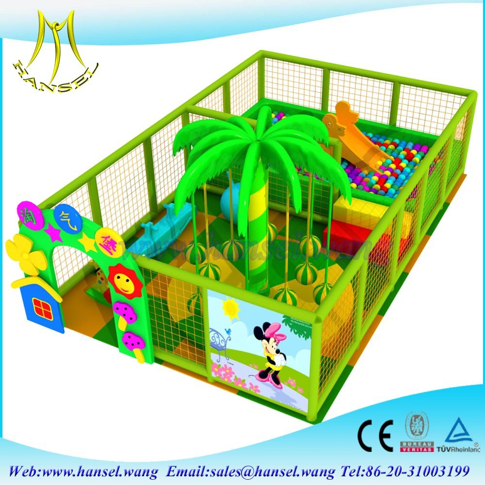 Small Indoor Play House Small Indoor Play House Suppliers And - Type of house for kids