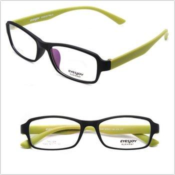 Super Lightweight Glasses Frames : Tr90 Eyeglasses Optical Frame Super Light Eyeglasses ...